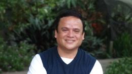 Miguel Tang - Director de Economías Verdes