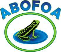 ABOFOA