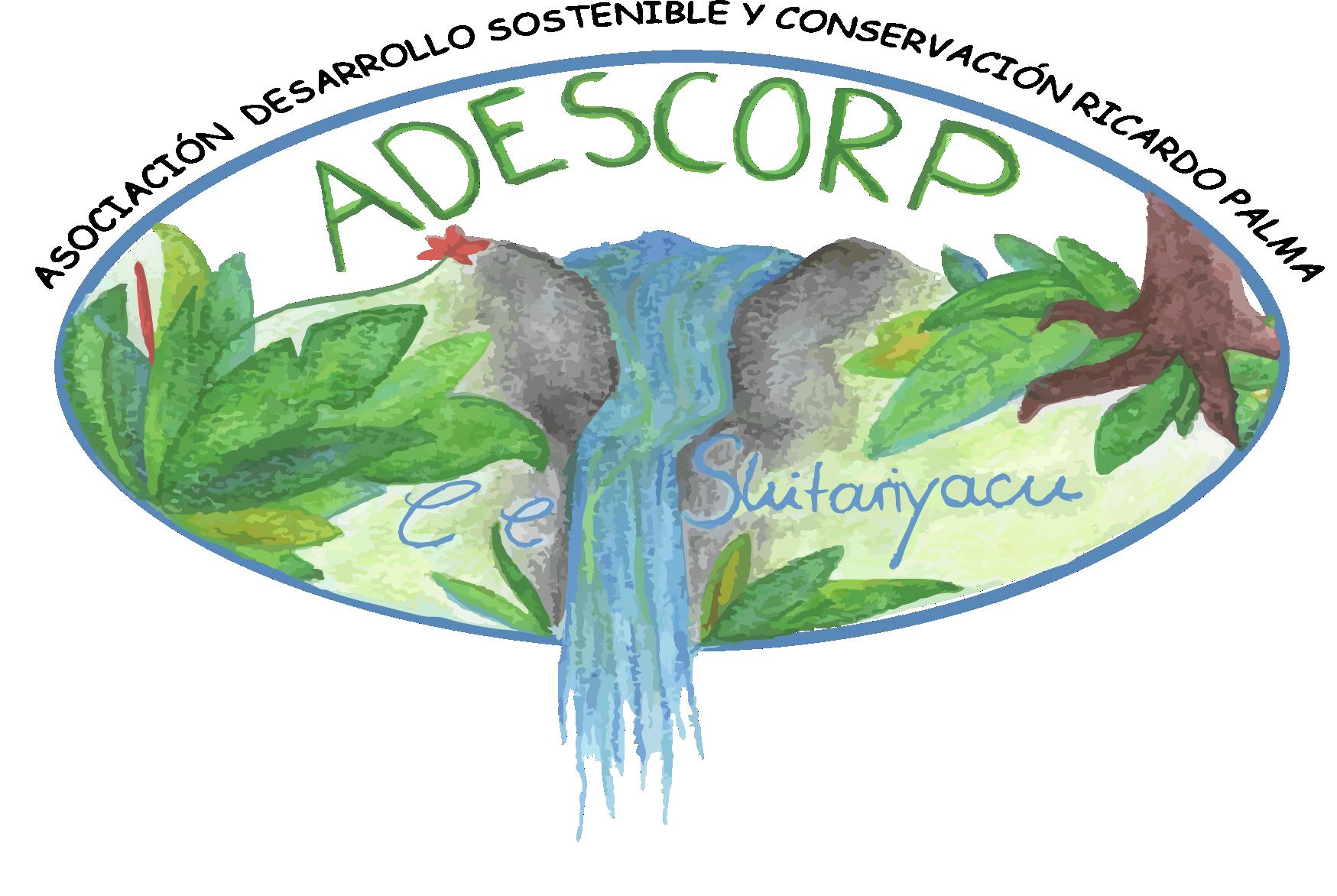ADESCORP – Shitariyacu