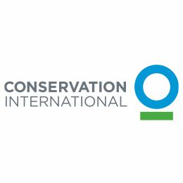 Conservación Internacional – CI