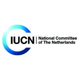 Unión Internacional de Conservación de la Naturaleza – IUCN NL