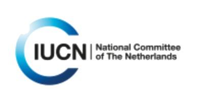 IUCN Holanda