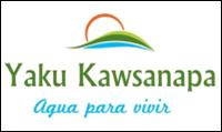 Yacu Kawsanapa