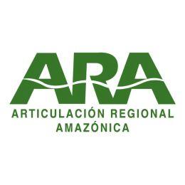 Articulación Regional Amazónica