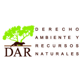 Derecho Ambiente y Recursos Naturales