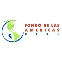 FONDO DE LAS AMÉRICAS PERÚ – FONDAM