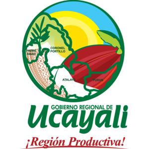 Gobierno Regional de Ucayali