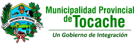 Municipalidad Provincial Tocache
