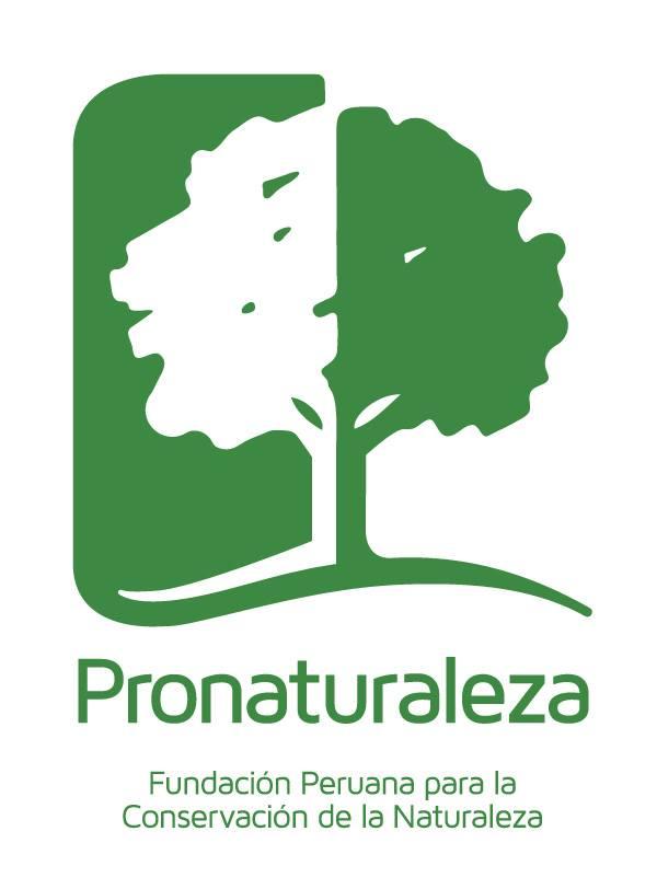 Pronaturaleza