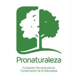 Fundación Peruana para la conservación de la naturaleza