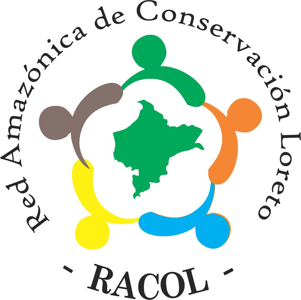 RACOL – Red Amazónica de Conservación Loreto