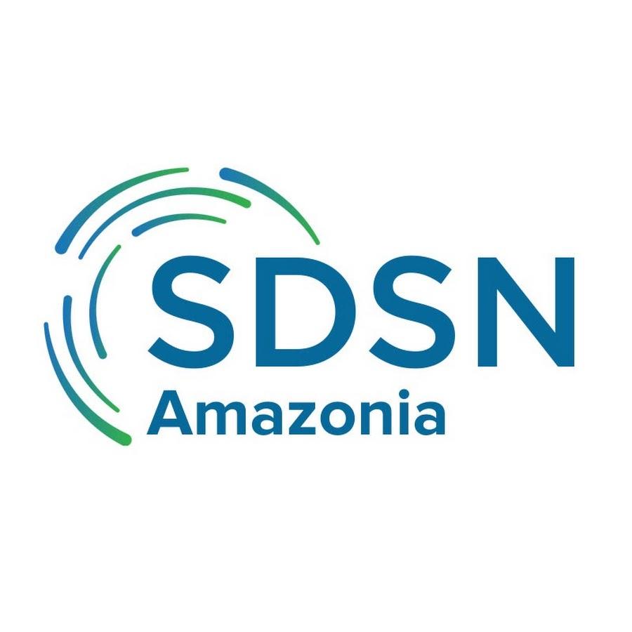 SDSN Amazonia