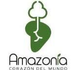 Amazonía - copia