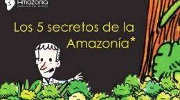 Los-Cinco-Secretos-de-la-Amazonía1
