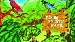 manual custodio 26.05.cdr x7