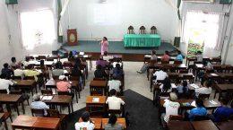 Integrantes-de-20-Áreas-de-Conservación-Privada-se-reúnen-en-Iquitos-1