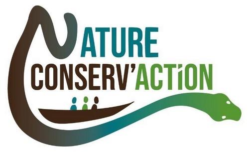 Nature Conserv'Aciton