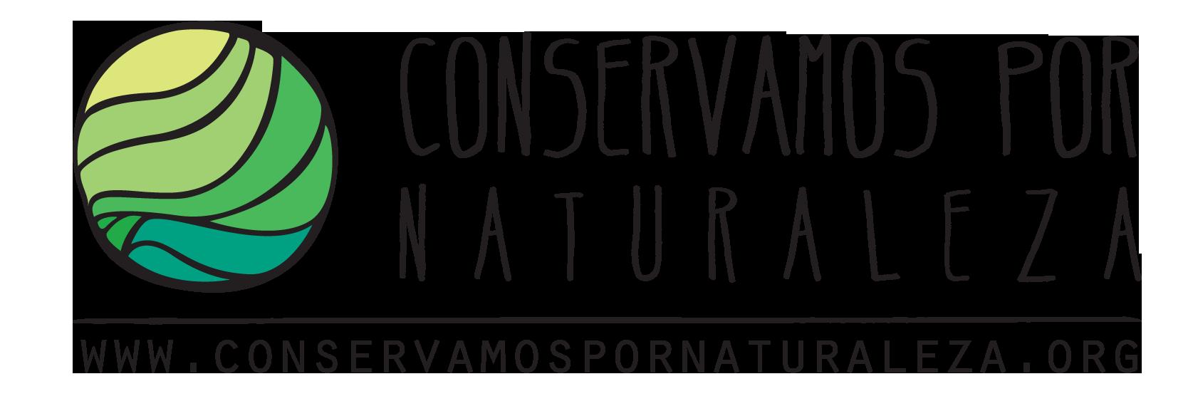 conservamos por naturaleza