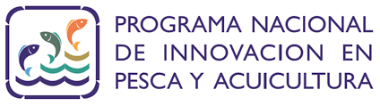 Programa Nacional de Innovación en Pesca y Acuicultura – PNIPA