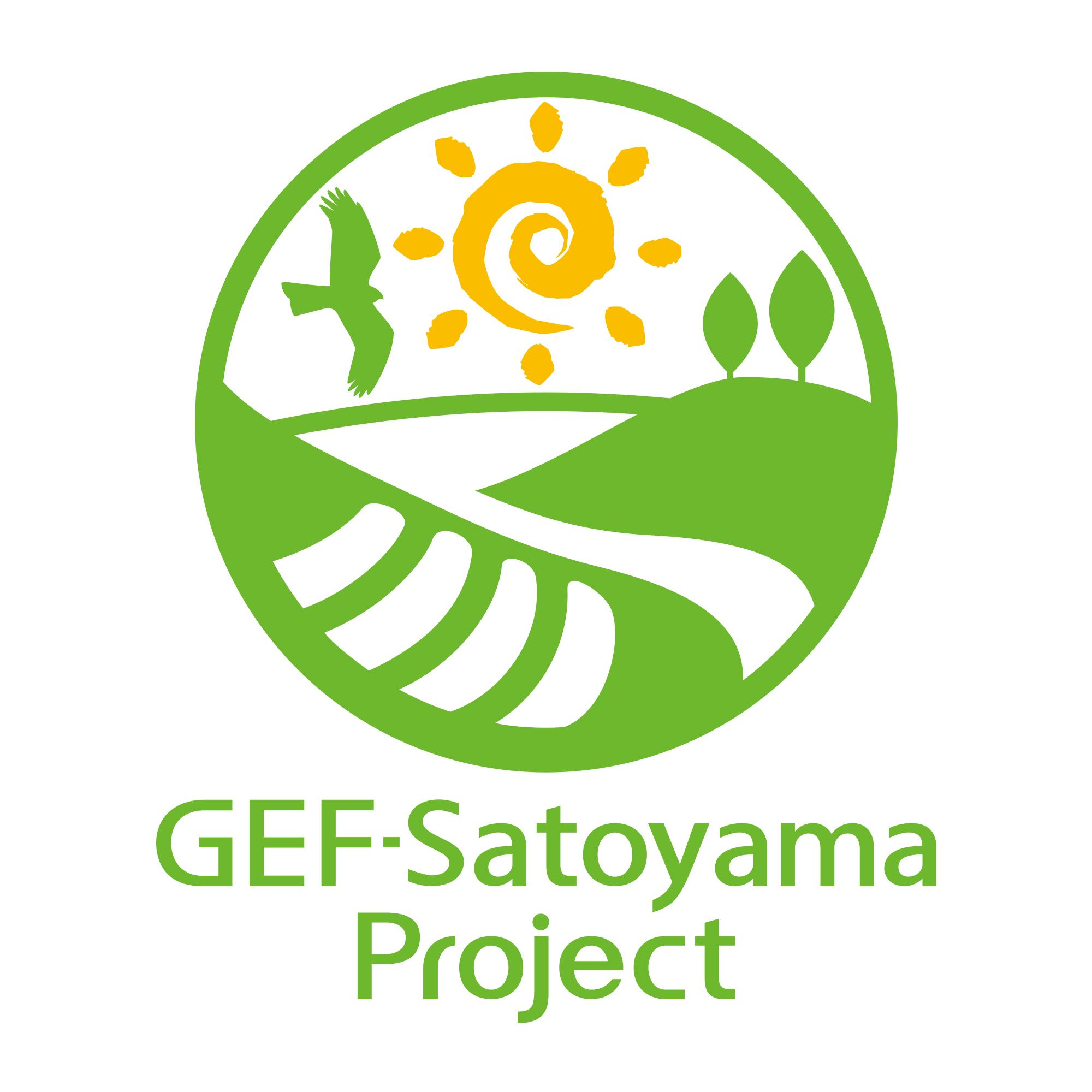 Gef Satoyama Project